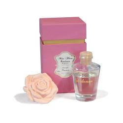zapach Gardenia