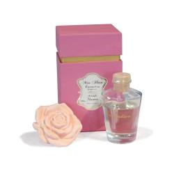 Zapach carnation