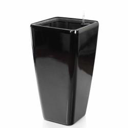 Modena F5002B Glossy Black