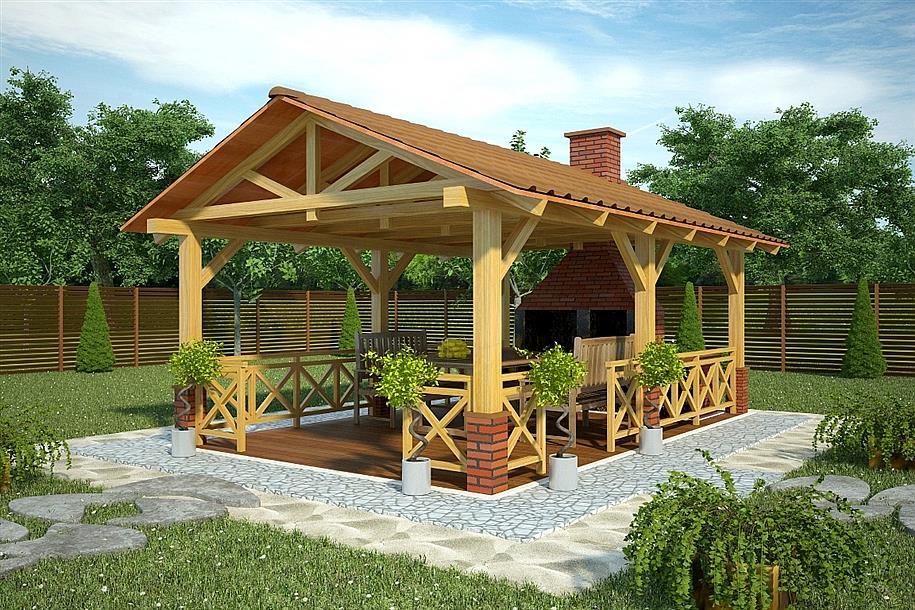 Twój Dom i Ogród - Aranżacja Wnętrz